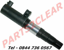 Renault Genuine OEM Ignition Coils & Modules