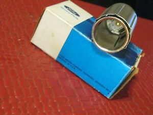 NOS 1973-1979 Ford and Mercury cigar lighter body and contact