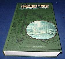 Wild und Hund Reprint Jahrgang 1906 Paul Parey nummerierte Ausgabe