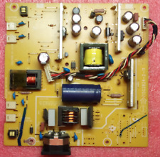 715G2824-2-11 inverter board / power supply board for AOC 2436VWG 2436VW TFT24W8