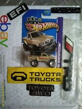 1975-1995 Toyota Pickup Truck 4Runner Parts for Sale Thanks for Looking 4WD Toy