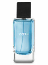 Bath and Body Works Body Men Cologne - Ocean