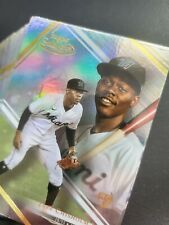 2021 Topps Gold Label Class 1 1-100 You Pick Complete Your Set