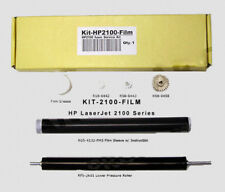 HP LaserJet 2100 Series Fuser Service Kit KIT-2100-FILM OEM Quality