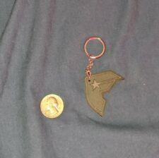 Famous Stars & Straps keychain Travis Barker blink 182
