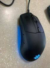 the Strike RGB Gaming Mouse