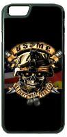 USMC Military Vector Logo Phone Case Cover For Samsung iPhone Google LG HTC etc