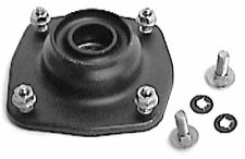 Anchor 702976 Front Strut Mount