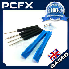 Tool Screwdriver Set For BlackBerry Torch 9810 9860 9850 Storm2 9520 T6 T5 T4 T3