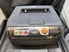 Brother HL-2070N Laser Printer