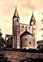 Gernrode / Harz , Stiftskirche , DDR , Ansichtskarte