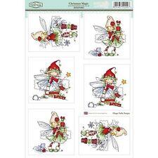 Hobby House Sugar Nellie Topper Sheet - 505994