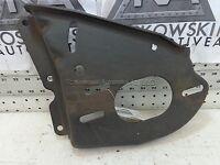 Power Steering Pump Front Mounting Plate Bracket 85 Ford Ranger 2.8 Bronco II 84