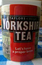 Yorkshire Tea Tazza del paesaggio