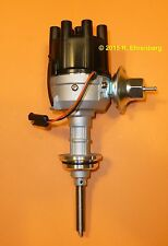 Mopar: Electronic Ignition Distributor Big-Block 440 413 426W + Hemi Hipo Street
