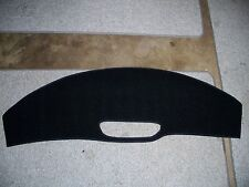 97, 98, 99, 00, 01, 02 Camaro, Firebird, Trans Am Custom Dash Pad Cover