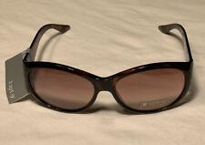 Women's Sunglasses Oversized
