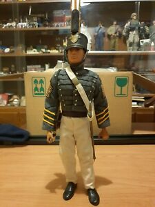 "Geyperman ""west point uniform"""