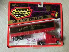 Boar's Head Road Champs Collection 1996 Die Cast Metal and Plastic No. 7382
