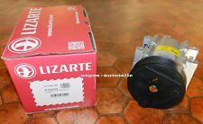 1 x LIZARTE 81.05.02.028 / FORD FS FS10/FX15 PV8 Klimakompressor