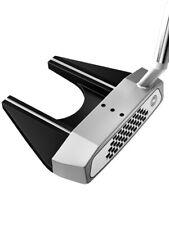 Odyssey Stroke Lab Golf Club Putter - Seven S