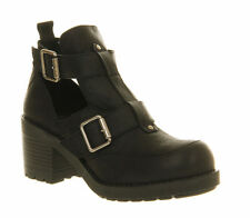 Mid Heel (1.5-3 in.) Ankle Boots OFFICE for Women