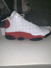 b1616114ccae79 Jordan  s Jordan 13 Jordan OG Men for sale