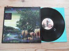 FLEETWOOD MAC - TANGO IN THE NIGHT-ALSDORF PRESS-GREAT AUDIO-VG+ VINYL LP 1987