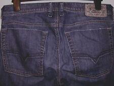 Diesel ZATHAN Bootcut Jeans 0064 M W32 L30 (3191)