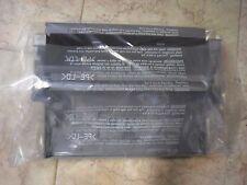 Genuine Konica Minolta Magicolor  5550 5570 Manual Bypass Feed Tray A011-R708-00