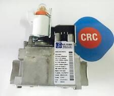 VALVOLA GAS 845 SIGMA RICAMBIO CALDAIE ORIGINALE BAXI CODICE: CRCJJJ005653610