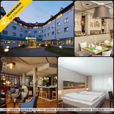 Kurzurlaub Stuttgart 3 Tage 2 Personen 4* H+ Hotel Hotelgutschein Städtereise