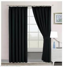 Imperial Contemporary Curtains & Blinds