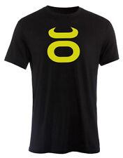 Jaco Tenacity II Shirt Black/Sugafly 3XL. gym workout crossfit MMA surf skate
