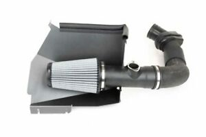 Fabspeed Porsche 986 Boxster Competition Air Intake System 1997-1999