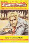 Bastei Wildwest-Roman Sonderband Nr. 0296 ***Zustand 2-***