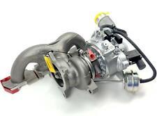 NEU Original VW T5 T6 Turbolader Turbo 2.0TSI Benzin 150kW 204PS 06J145713Q