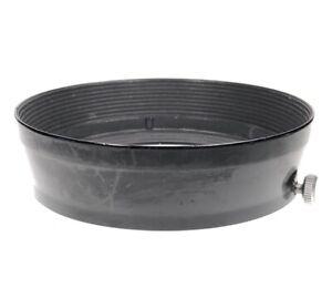 Vivitar Series 1 31-9706 Lens Hood Shade for 35-85mm f/2.8