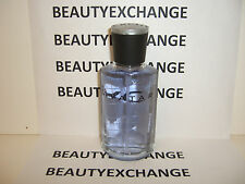 Avatar For Men by Coty Cologne Spray 2.5 oz by Free US Shipping