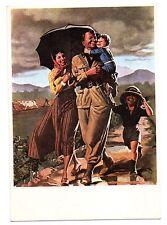 AFRICA COLONIE MVSN MILIZIA BOCCASILE -1936/1966 30° IMPERO REDUCI AFRICA