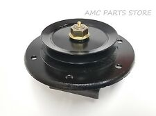 Spindle Assembly For Toro Commercial Spindle Number 99-4640, 994640