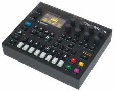 Elektron EKT-DTN-1 Digitone Digital Synthesizer