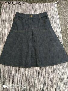 Ladies Phase Eight Skirt Size 14