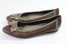 BKE multi-color slip-ons Casual Shoes Size  11M  (F)