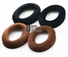Ear Pads Velour Cushion For HD515 HD555 HD595 HD598 HD558 PC360 headphones
