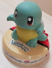 Pokemon Squirtle All In One Desk Tidy Collectible Figure