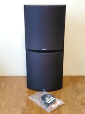 Pair Atlantic Technology 254.1 SR Surround Speakers 150 Watts 8 OHMS Normal NEW
