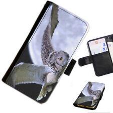 Étuis, housses et coques etuis portefeuilles Motorola Moto G pour téléphone mobile et assistant personnel (PDA) Lenovo