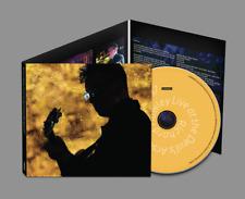 Richard Hawley - Live At The Devils Arse 28th April 2017 CD Mint