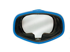Land and Sea Beaver Rubber Mask for diving and snorkelling BRAND NEW